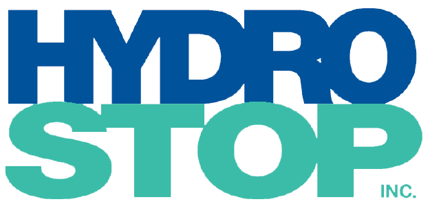 hydrastop premiumcoat foundation coat