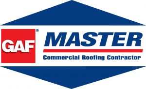 Master Commercial Roofing Contractor