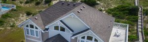 Outer Banks Shingle Roof Contractor | Gallop Roofing & Remodeling, Inc.