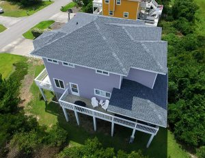 Outer Banks Shingle Roof Contractor   Gallop Roofing & Remodeling, Inc.